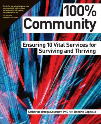 100Community_cover-May2020-rgb-600wide