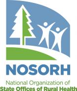 NOSORH_LogoCYMK